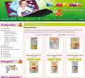 ea2f656b82 etetőszékek, pihenőszékek, járókák, kiságyak, utazóágyak, szoptatási  kellékek, fürdetés, pelenkázás, kenguruk. Online bababolt babaholmi webshop