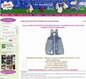 d4153b6c1f Puhatalpú cipők, új és használt márkás gyerekruha, babaruha - fejfedő,  nyakbavaló, kesztyű, lábbeli, táska, hátizsák, jelmez, ... webáruház