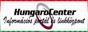 HungaroCenter
