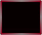 Balázs Gumi és Autóker Kft. - Cégünk hivatalos márkaképviselete az alábbi gumiabroncsoknak: Vredestein, Continental, Michelin, Hankook Tire, GeneralTires. Kerékszerelés, futóműáll... Autógumi, pótkerék, gumiabroncs, felni, alufelni, könnyüfém felni, autógumi akció, könnyüfém keréktárcsa, aluminium keréktárcsa, gumiszervíz, gumijavítás, gumijavító, gumiszerelő, gumiszerelés, gumibolt, autógumi webshop, autógumi webáruház, autógumi online, gumi-felni webáruház, abroncs, tyre, téligumi akció, téli gumi akció, nyári gumi akció, nyárigumi akció, bridgestone, matador, Gumidepo, fulda, pirelli, firestone, yokohama, gumimarket, gumi, gumikereskedés, gumiklinika, Goodyear, Dunlop, Silverstone, snowfox, téligumi, nyárigumi, hólánc.