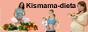 Kismama diéta